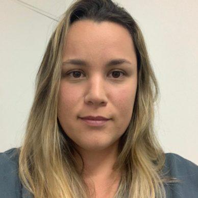 Melissa Kroth Cavalaro